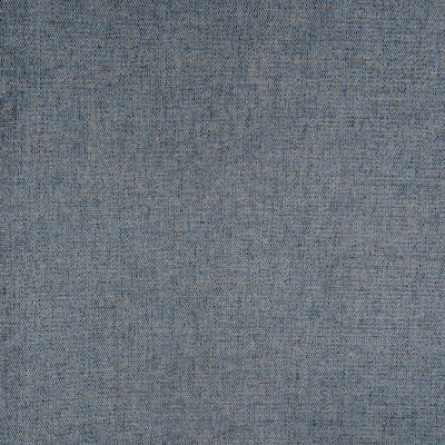 F1490 Denim Fabric: E58, CRYPTON HOME, CRYPTON FINISH, PERFORMANCE FABRIC, PERFORMANCE FABRICS, STAIN RESISTANT, EASY TO CLEAN, BLUE, SOLID, LIGHT BLUE, GREY BLUE