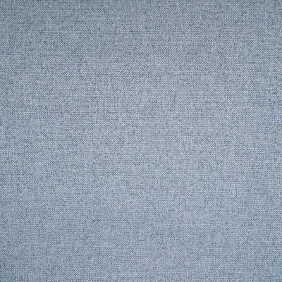 F1491 Wedgewood Fabric: E58, CRYPTON HOME, CRYPTON FINISH, PERFORMANCE FABRIC, PERFORMANCE FABRICS, STAIN RESISTANT, EASY TO CLEAN, BLUE, SOLID, LIGHT BLUE,