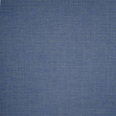 F1497 Navy Fabric: E58, CRYPTON HOME, CRYPTON FINISH, PERFORMANCE FABRIC, PERFORMANCE FABRICS, STAIN RESISTANT, EASY TO CLEAN, BLUE, SOLID, LIGHT BLUE, CHUNKY WOVEN,