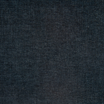 F1503 Baltic Fabric: E58, CRYPTON HOME, CRYPTON FINISH, PERFORMANCE FABRIC, PERFORMANCE FABRICS, STAIN RESISTANT, EASY TO CLEAN, VELVET, BLUE VELVET, DARK BLUE, DARK BLUE VELVET, MIDNIGHT BLUE, MIDNIGHT BLUE VELVET, METALLIC VELVET, GOLD SPECS, BLUE AND GOLD VELVET