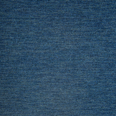 F1506 Lapis Fabric: E58, CRYPTON HOME, CRYPTON FINISH, PERFORMANCE FABRIC, PERFORMANCE FABRICS, STAIN RESISTANT, EASY TO CLEAN, BLUE, SOLID, DARK BLUE, STRIPE WOVEN,