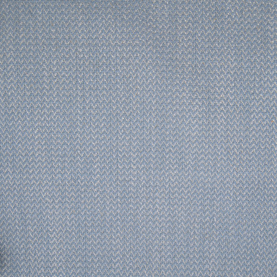 F1508 Aspen Fabric: E58, CRYPTON HOME, CRYPTON FINISH, PERFORMANCE FABRIC, PERFORMANCE FABRICS, STAIN RESISTANT, EASY TO CLEAN, BLUE,CHEVRON, WOVEN CHEVRON, BLUE AND NEUTRAL, LIGHT BLUE, LIGHT BLUE WOVEN, LIGHT BLUE CHEVRON