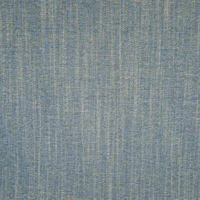 F1511 Denim Fabric: E58, CRYPTON HOME, CRYPTON FINISH, PERFORMANCE FABRIC, PERFORMANCE FABRICS, STAIN RESISTANT, EASY TO CLEAN, BLUE, BLUE AND NEUTRAL, CHUNKY BLUE, CHUNKY