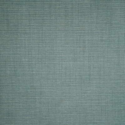 F1512 Haze Fabric: E58, CRYPTON HOME, CRYPTON FINISH, PERFORMANCE FABRIC, PERFORMANCE FABRICS, STAIN RESISTANT, EASY TO CLEAN, TEAL, SOLID, SOLID TEAL,