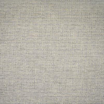 F1523 Gray Fabric: E60, E59