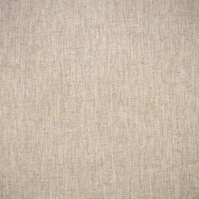 F1528 Bark Fabric: E61, E59, BROWN WOVEN, TAN WOVEN, NEUTRAL HERRINGBONE, NEUTRAL WOVEN, SOFT HAND, WOVEN HERRINGBONE, NEUTRAL, BROWN, TAN, BARK,