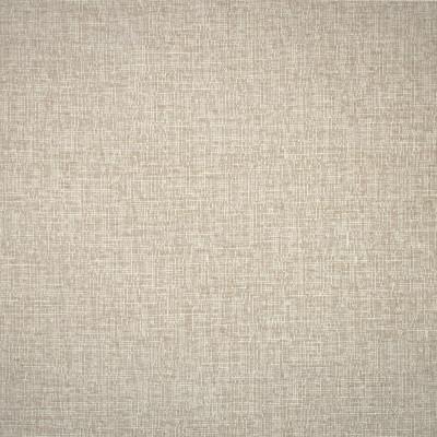 F1529 Linen Fabric: E61, E59, CHENILLE, NEUTRAL CHENILLE, TAN, BROWN, TAN CHENILLE, BROWN CHENILLE, SOFT HAND, DISTRESSED, TEXTURE, WOVEN, WOVEN TEXTURE, PLAIN, WOVEN PLAIN, PLAIN TEXTURE