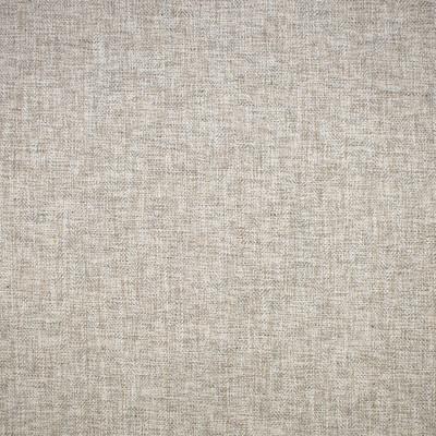 F1531 Mist Fabric: E87, E61, E59, BROWN WOVEN, TAN WOVEN, NEUTRAL HERRINGBONE, NEUTRAL WOVEN, SOFT HAND, WOVEN HERRINGBONE, NEUTRAL, BROWN, TAN, BARK