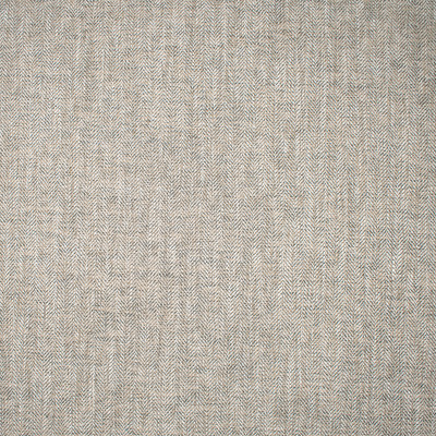 F1532 Khaki Fabric: E59, BROWN WOVEN, TAN WOVEN, NEUTRAL HERRINGBONE, NEUTRAL WOVEN, SOFT HAND, WOVEN HERRINGBONE, NEUTRAL, BROWN, TAN, BARK,