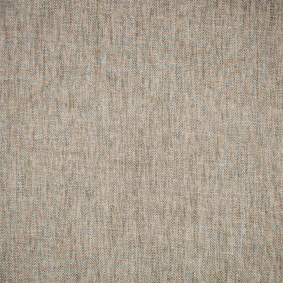 F1534 Mocha Fabric: E61, E59, BROWN WOVEN, TAN WOVEN, NEUTRAL HERRINGBONE, NEUTRAL WOVEN, SOFT HAND, WOVEN HERRINGBONE, NEUTRAL, BROWN, TAN, BARK, MOCHA