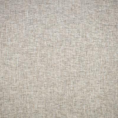 F1535 Stone Fabric: E60, E59