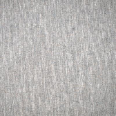 F1537 Rain Fabric: E62, E59, GRAY WOVEN, LIGHT BLUE WOVEN, NEUTRAL HERRINGBONE, NEUTRAL WOVEN, SOFT HAND, WOVEN HERRINGBONE, NEUTRAL, GREY, GRAY, NEUTRAL, STONE, STONEWASH