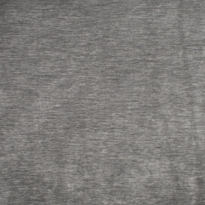 F1538 Smoke Fabric: E59, GREY VELVET, GRAY VELVET, SOFT HAND, SOFT VELVET, DARK VELVET, NEUTRAL COLOR, PLAIN, VELVET, SOLID VELVET, PLAIN VELVET, SOLID PLAIN VELVET, TEXTURE, VELVET TEXTURE, SOLID TEXTURE, PLAIN TEXTURE, DARK VELVET