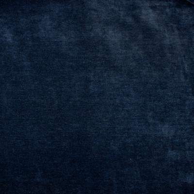 F1539 Midnight Fabric: E88, E84, E62, E59, BLUE VELVET, NAVY VELVET, SOFT HAND, SOFT VELVET, DARK VELVET, DARK COLOR, PLAIN, VELVET, SOLID VELVET, PLAIN VELVET, SOLID PLAIN VELVET, TEXTURE, VELVET TEXTURE, SOLID TEXTURE, PLAIN TEXTURE, DARK BLUE VELVET