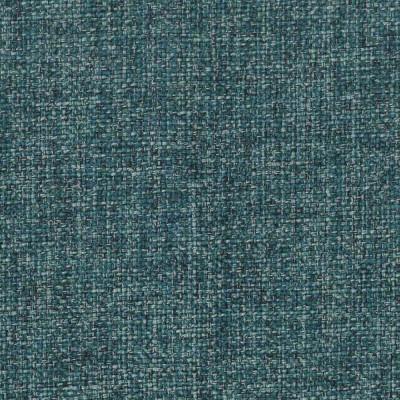 F1543 Aegean Fabric: E59, CHUNKY TEXTURE, TEXTURE, TRICOLOR WOVEN, BLUE TEXTURE, BLUE WOVEN, TEAL WOVEN, TEAL TEXTURE, PLAIN WOVEN, PLAIN TEXTURE, WOVEN TEXTURE, SOFT HAND, AEGEAN,