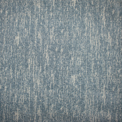 F1544 River Fabric: E88, E62, E59, CHENILLE, BLUE CHENILLE, TEAL, GREEN, TEAL CHENILLE, GREEN CHENILLE, SOFT HAND, DISTRESSED, TEXTURE, WOVEN, WOVEN TEXTURE, PLAIN, WOVEN PLAIN, PLAIN TEXTURE