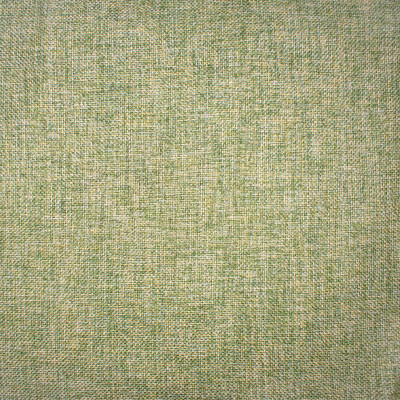 F1546 Grass Fabric: E59, GREEN TEXTURE, LIGHT GREEN TEXTURE, WOVEN TEXTURE, SOLID TEXTURE, TRICOLOR TEXTURE, CHUNKY TEXTURE, TRI-COLOR, PLAIN WOVEN, PLAIN TEXTURE, GRASS