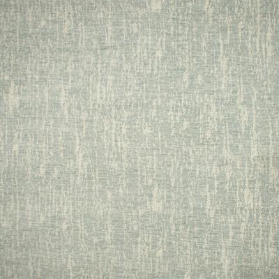 F1547 Mineral Fabric: E88, E62, E59, CHENILLE, BLUE CHENILLE, SEAFOAM, GREEN, SEAFOAM CHENILLE, GREEN CHENILLE, SOFT HAND, DISTRESSED, TEXTURE, WOVEN, WOVEN TEXTURE, PLAIN, WOVEN PLAIN, PLAIN TEXTURE