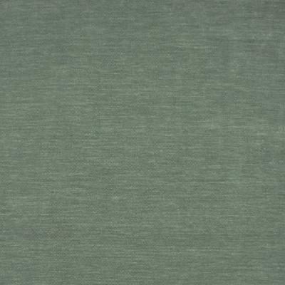 F1548 Spa Fabric: E62, E59, GREEN VELVET, SEAFOAM VELVET, SOFT HAND, SOFT VELVET, COLORED VELVET, LIGHT COLOR, PLAIN, VELVET, SOLID VELVET, PLAIN VELVET, SOLID PLAIN VELVET, TEXTURE, VELVET TEXTURE, SOLID TEXTURE, PLAIN TEXTURE, SEAFOAM GREEN VELVET