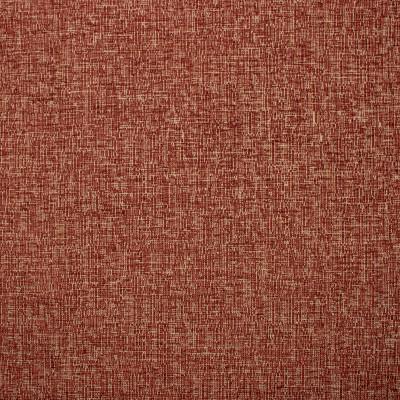 F1549 Sunset Fabric: E62, E59, CHENILLE, ORANGE CHENILLE, SEAFOAM, GREEN, SEAFOAM CHENILLE, GREEN CHENILLE, SOFT HAND, DISTRESSED, TEXTURE, WOVEN, WOVEN TEXTURE, PLAIN, WOVEN PLAIN, PLAIN TEXTURE