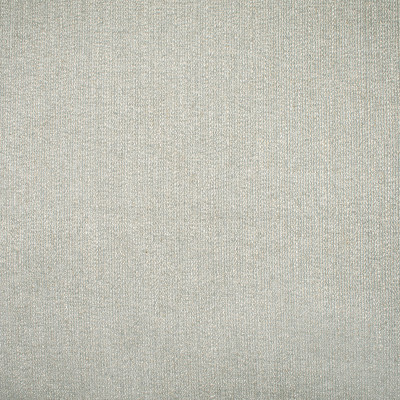F1552 Fog Fabric: E60, SOLID, NEUTRAL SOLID, WOVEN SOLID, NEUTRAL WOVEN SOLID, GREEN BEIGE, BEIGE GREEN, BEIGE GREEN NEUTRAL, NEUTRAL GREEN BEIGE