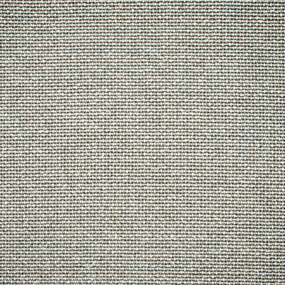 F1553 Slate Fabric: E60,CHUNKY WOVEN, NEUTRAL WOVEN, CHUNKY NEUTRAL WOVEN, CHUNKY FABRIC, CHUNKY GRAY WOVEN, CHUNKY NEUTRAL, CHUNKY GRAY AND NEUTRAL, GRAY AND NEUTRAL