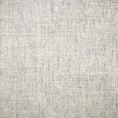 F1556 Ash Fabric: E69, E60, CHUNKY WOVEN, NEUTRAL WOVEN, CHUNKY NEUTRAL WOVEN, CHUNKY FABRIC, CHUNKY GRAY WOVEN, CHUNKY NEUTRAL, CHUNKY GRAY AND NEUTRAL, GRAY AND NEUTRAL