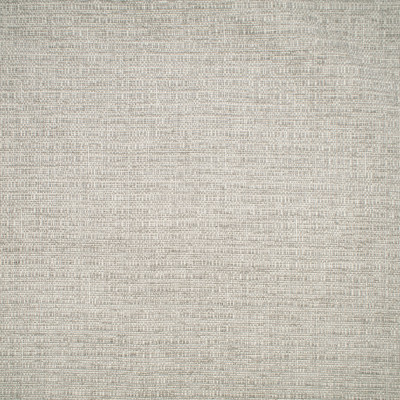 F1557 Fog Fabric: E69, E60, CHUNKY WOVEN, NEUTRAL WOVEN, CHUNKY NEUTRAL WOVEN, CHUNKY FABRIC, CHUNKY NEUTRAL