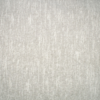 F1562 Ash Fabric: E60, NEUTRAL CHENILLE, CHENILLE NEUTRAL, LEAF PATTERN, CHENILLE LEAF, NEUTRAL LEAF CHENILLE