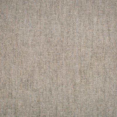 F1565 Greystone Fabric: E60, CHENILLE DIAMOND, DIAMOND CHENILLE, NEUTRAL DIAMOND, NEUTRAL CHENILLE DIAMOND, GRAY AND NEUTRAL CHENILLE, GRAY AND NEUTRAL DIAMOND