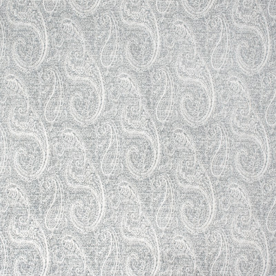 F1567 Smoke Fabric: E60, FLORAL PATTERN, NEUTRAL FLORAL, GRAY AND NEUTRAL FLORAL, GRAY PATTERN, NEUTRAL SCROLL, GRAY SCROLL