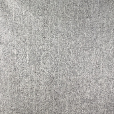 F1568 Ash Fabric: E60, NEUTRAL PATTERN, NEUTRAL, LIGHT NEUTRAL, NEUTRAL DESIGN, NEUTRAL FLORAL, NEUTRAL SCROLL