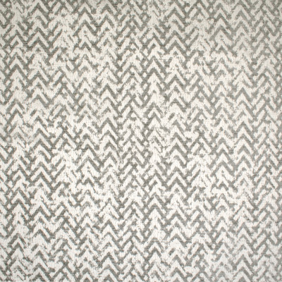 F1570 Smoke Fabric: E69, E60, NEUTRAL AND GRAY, GRAY AND NEUTRAL, GRAY CHENILLE PATTERN, NEUTRAL CHENILLE PATTERN, GEOMETRIC PATTERN, GRAY GEOMETRIC PATTERN, NEUTRAL GEOMETRIC PATTERN