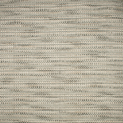 F1573 Fog Fabric: E60,CHUNKY WOVEN, NEUTRAL WOVEN, CHUNKY NEUTRAL WOVEN, CHUNKY FABRIC, CHUNKY GRAY WOVEN, CHUNKY NEUTRAL, CHUNKY GRAY AND NEUTRAL, GRAY AND NEUTRAL