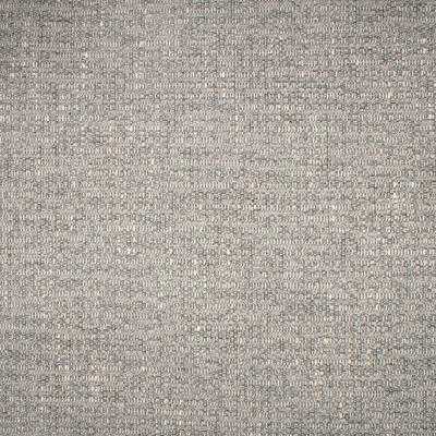 F1574 Smoke Fabric: E60,CHUNKY WOVEN, NEUTRAL WOVEN, CHUNKY NEUTRAL WOVEN, CHUNKY FABRIC, CHUNKY GRAY WOVEN, CHUNKY NEUTRAL, CHUNKY GRAY AND NEUTRAL, GRAY AND NEUTRAL