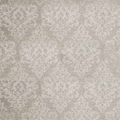 F1576 Smoke Fabric: E60,NEUTRAL PATTERN, NEUTRAL, DARK NUETRAL, NEUTRAL DESIGN, NEUTRAL FLORAL, DARK NEUTRAL FLORAL, DARK NEUTRAL PATTERN, DARK NEUTRAL WOVEN