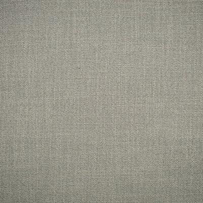 F1577 Silver Fabric: E60, NEUTRAL GRAY, GRAY NEUTRAL, NEUTRAL PLAIN, PLAIN NEUTRAL, PLAIN GRAY, GRAY PLAIN