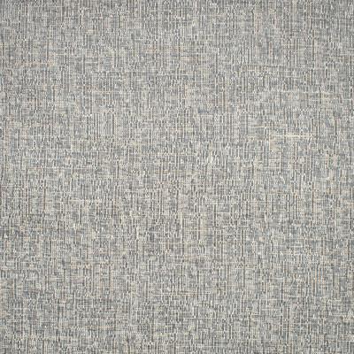 F1579 Zinc Fabric: E60, CHUNKY WOVEN, NEUTRAL WOVEN, CHUNKY NEUTRAL WOVEN, CHUNKY FABRIC, CHUNKY GRAY WOVEN, CHUNKY NEUTRAL, CHUNKY GRAY AND NEUTRAL, GRAY AND NEUTRAL, CHUNKY CHENILLE, CHENILLE CHUNKY