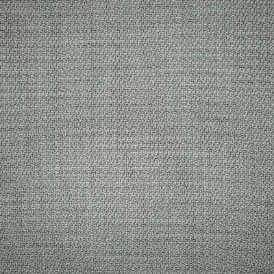 F1581 Silver Fabric: E60, CHUNKY WOVEN, CHUNKY GRAY WOVEN, CHUNKY FABRIC, CHUNKY WOVEN GRAY, GRAY FABRIC, GRAY CHUNKY