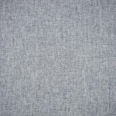 F1583 Smoke Fabric: E60, HERRINGBONE GRAY, HERRINGBONE, GRAY HERRINGBONE, LIGHT GRAY, LIGHT GRAY HERRINGBONE, WOVEN GRAY HERRINGBONE, GREY