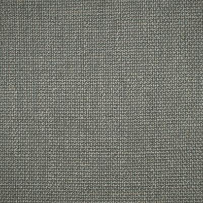 F1588 Granite Fabric: E87, E60, CHUNKY WOVEN, CHUNKY GRAY WOVEN, CHUNKY FABRIC, CHUNKY WOVEN GRAY, GRAY FABRIC, GRAY CHUNKY, GREY
