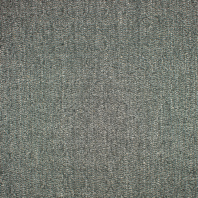 F1589 Charcoal Fabric: E60, CHUNKY WOVEN, NEUTRAL WOVEN, CHUNKY NEUTRAL WOVEN, CHUNKY FABRIC, CHUNKY GRAY WOVEN, CHUNKY NEUTRAL, CHUNKY GRAY AND NEUTRAL, GRAY AND NEUTRAL