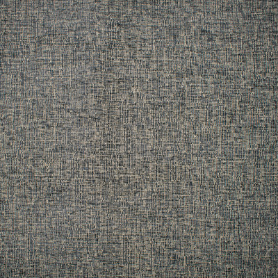F1590 Smoke Fabric: E60,GRAY CHENILLE, CHENILLE GRAY, NEUTRAL AND GRAY, GRAY AND NEUTRAL CHENILLE, NEUTRAL AND GRAY CHENILLE
