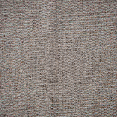 F1591 Mica Fabric: E60,DIAMOND, GRAY, NEUTRAL, DIAMOND PATTERN, WOVEN DIAMOND, DIAMOND WOVEN, NEUTRAL WOVEN, GRAY WOVEN, GRAY AND NEUTRAL, BIEGE AND GRAY, GRAY AND BEIGE, NEUTRAL DIAMOND, DIAMOND PATTERN