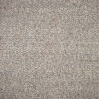 F1592 Charcoal Fabric: E60,CHUNKY WOVEN, NEUTRAL WOVEN, CHUNKY NEUTRAL WOVEN, CHUNKY FABRIC, CHUNKY GRAY WOVEN, CHUNKY NEUTRAL, CHUNKY GRAY AND NEUTRAL, GRAY AND NEUTRAL
