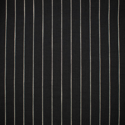 F1594 Midnight Fabric: E60, BLACK AND NEUTRAL STRIPE, THIN STRIPES, NEUTRAL STRIPES AND BLACK, BLACK WITH THIN STRIPE, NEUTRAL AND BLACK