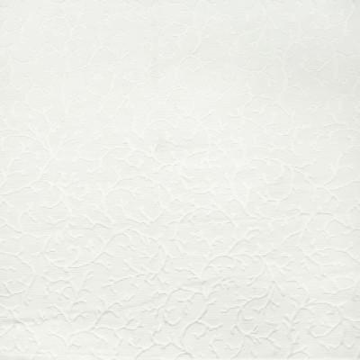 F1603 Sand Fabric: E61, WHITE MATELASSES, WHITE CORAL, WHITE CORAL MATELASSES, BEACHY FABRIC, CORAL FABRIC, MATELASSES WHITE CORAL, MATELASSES WHITE
