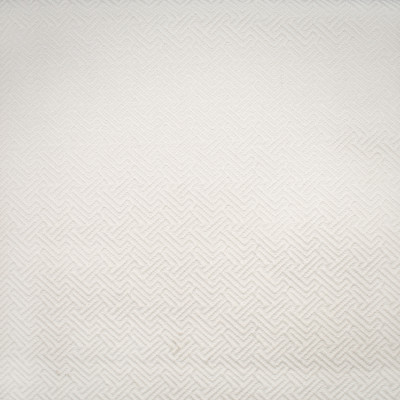 F1604 Cream Fabric: E61,WHITE MATELASSES, WHITE GEOMETRIC, WHITE GEOMETRIC MATELASSES, GOEMETRIC FABRIC, MATELASSES WHITE GEMOETRIC, MATELASSES WHITE