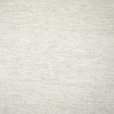 F1605 Ice Fabric: E61, WHITE MATELASSES, WHITE GEOMETRIC, WHITE CONTEMPORARY  MATELASSES, CONTEMPORARY FABRIC, MATELASSES WHITE CONTEMPORARY, MATELASSES WHITE