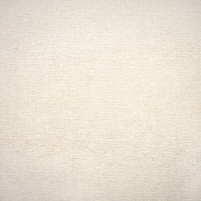 F1607 Ivory Fabric: E61,SOLID WHITE, SOLID OFF WHITE, OFF WHITE SOLID, PLAIN WHITE, PLAIN OFF WHITE, PLAIN SOLID, SOLID NEUTRAL, NEUTRAL SOLID WHITE, NEUTRAL OFF WHITE, SOLID CHENILLE, SOLID OFF WHITE CHENILLE, SOLID CHENILLE, WHITE CHENILLE